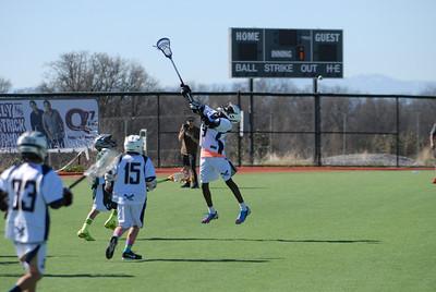 Lacrosse 2-23-14