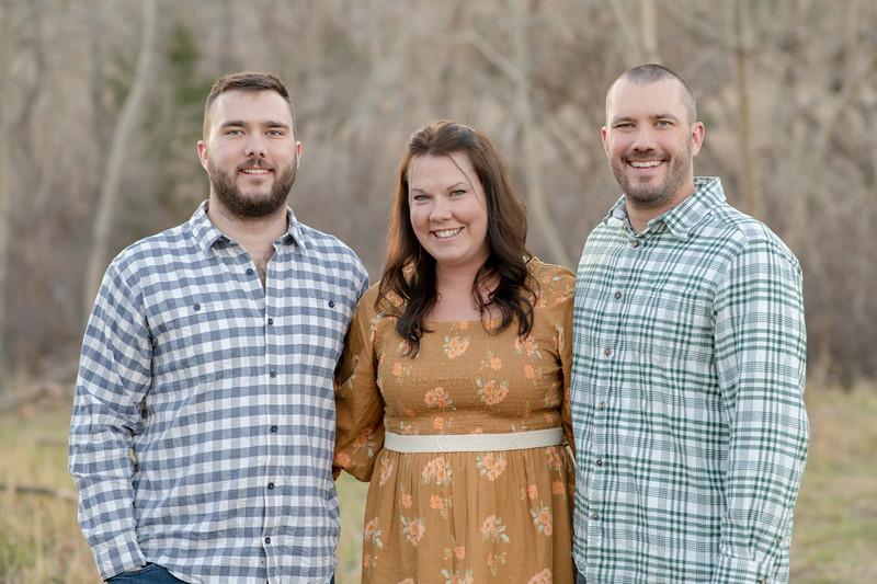 2020-11-18 Malesky and Foord Families 070.jpg