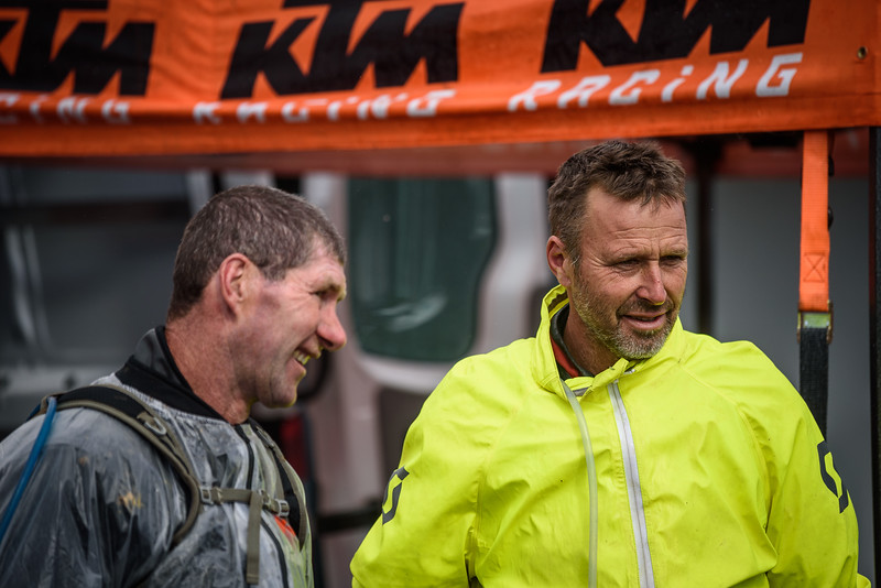 2018 KTM New Zealand Adventure Rallye - Northland (780).jpg