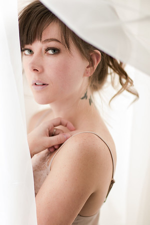 Melanie Schawill