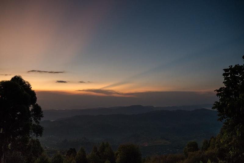 Nyugwe-Rwanda-4.jpg