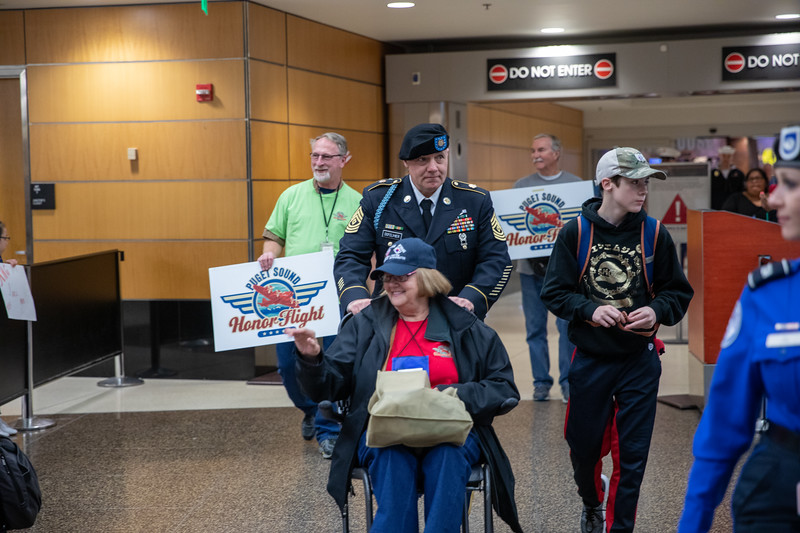 2019 October Monday Welcome Home (35 of 99).jpg