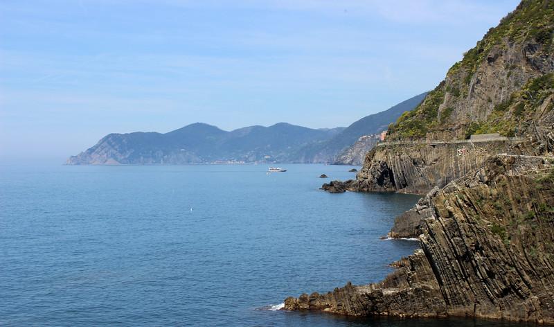 Italy-Cinque-Terre-Riomaggiore-19.JPG