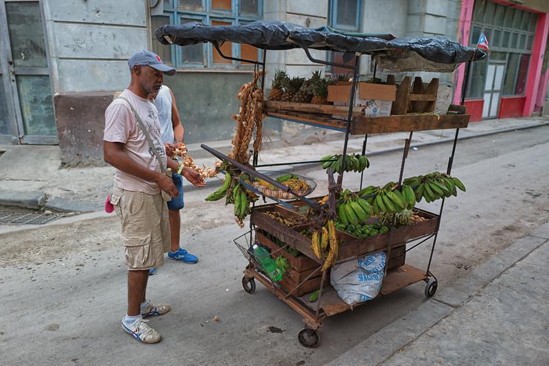 Cuba_-36.jpg