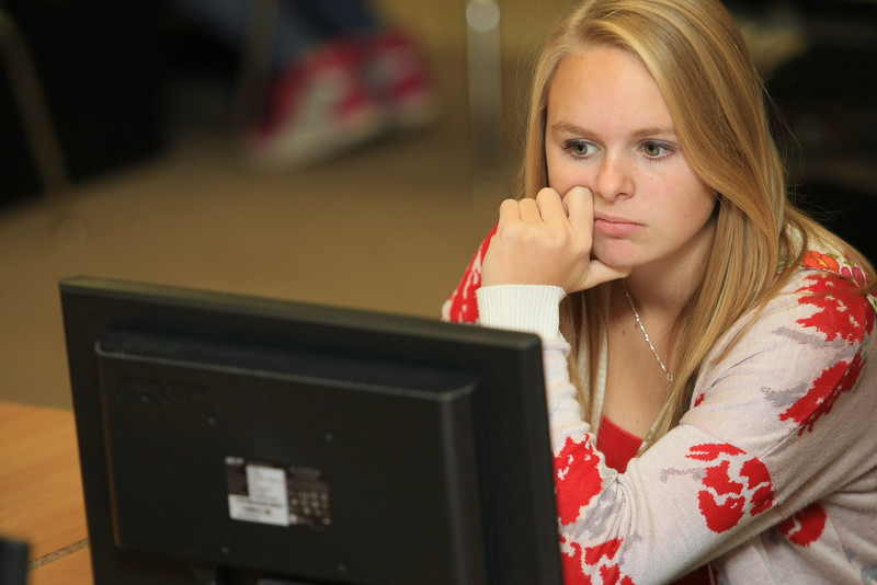 Fall-2014-Student-Faculty-Classroom-Candids--c155485-112.jpg