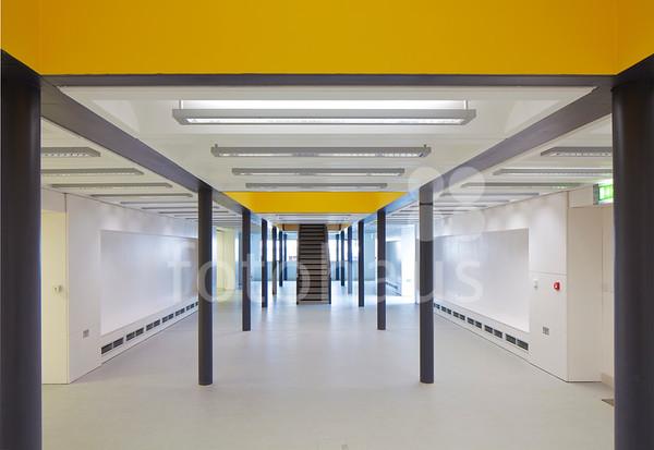 The Beaney Institute, Canterbury
