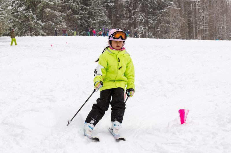 54th-Carnival-Snow-Trails-28.jpg