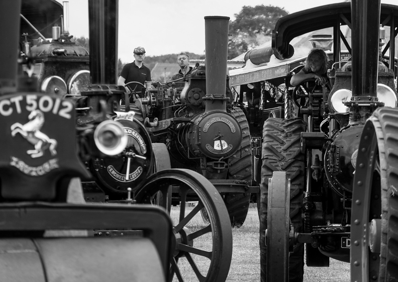 Masham Steam 2019 (20).JPG