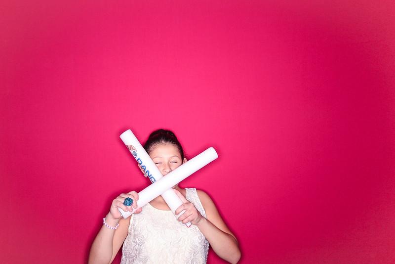SocialLight Denver - Ashley's Bat Mitzvah at the Curtis Hotel Denver-249.jpg