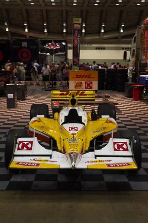 Baltimore Grand Prix