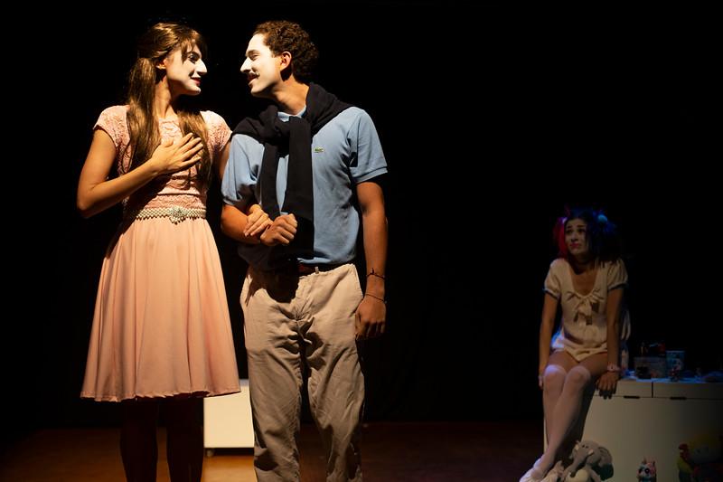 Allan Bravos - essenCIA Teatro - Persona 07-58.jpg