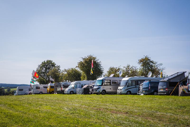 Camping F1 Spa Campsite-83.jpg