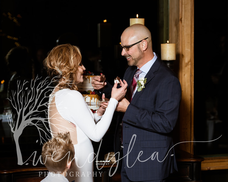 wlc Morbeck wedding 4942019.jpg