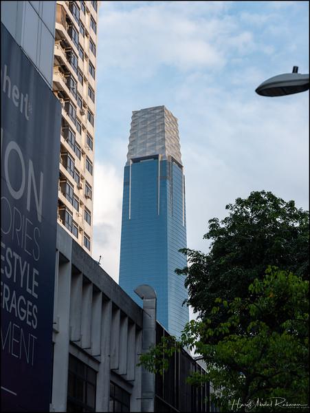 191109 Bukit Bintang 68.jpg