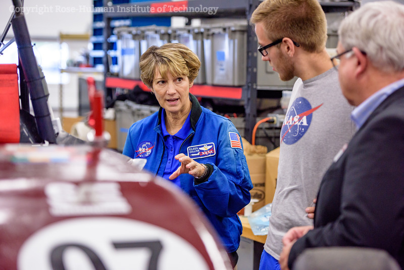 RHIT_Eileen_Collins_Astronaut_Diversity_Speaker_October_2017-15167.jpg