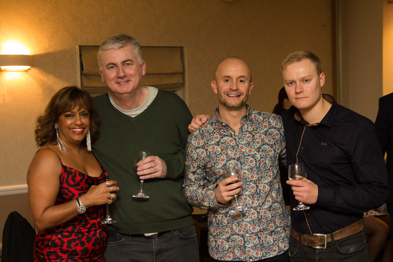 Lloyds_pharmacy_clinical_homecare_christmas_party_manor_of_groves_hotel_xmas_bensavellphotography (325 of 349).jpg