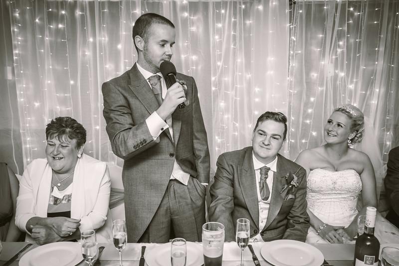 Herman Wedding-422.jpg