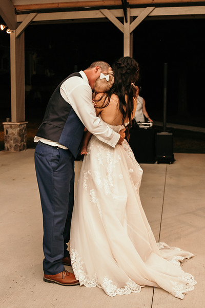 Goodwin Wedding-1220.jpg