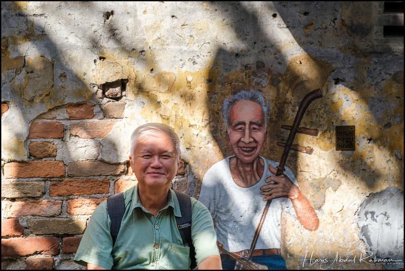 200105 Walk with Robin Wong 104.jpg