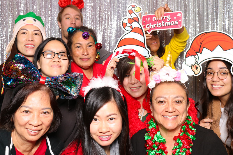 Corporate Employee Party (201 of 213).jpg