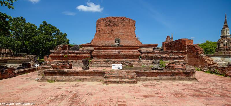Uploaded - Ayutthaya August 2013 067.jpg