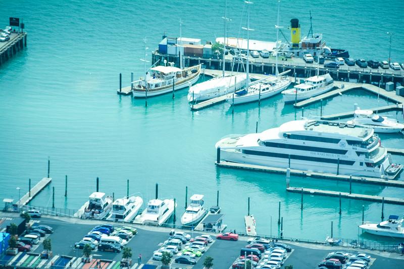 Auckland-27.jpg