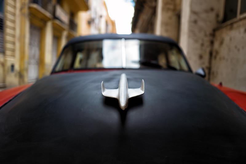 Cuba_-32.jpg