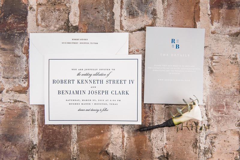 Robert & Ben Wedding-6611-2.jpg