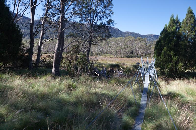 Tasmania_2015_154.jpg
