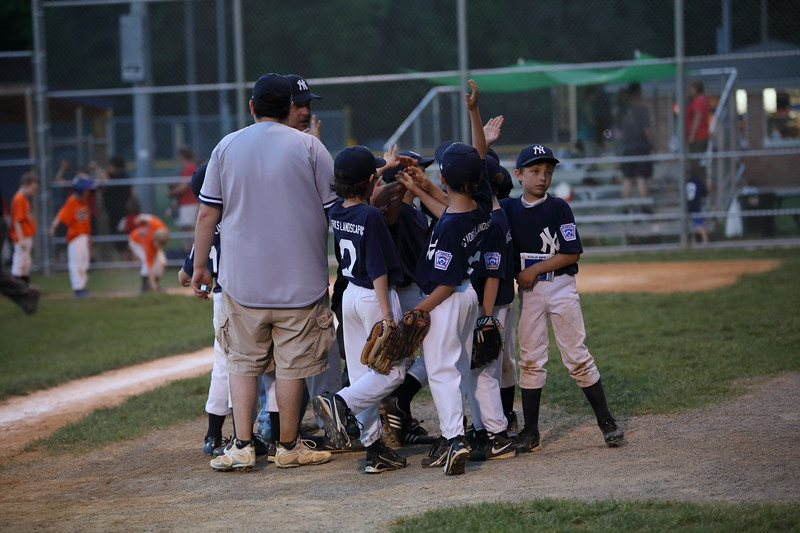 2013 WSLL AA Yankees 0150.JPG