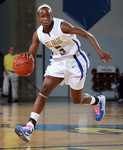 Basketball-Women-Delaware