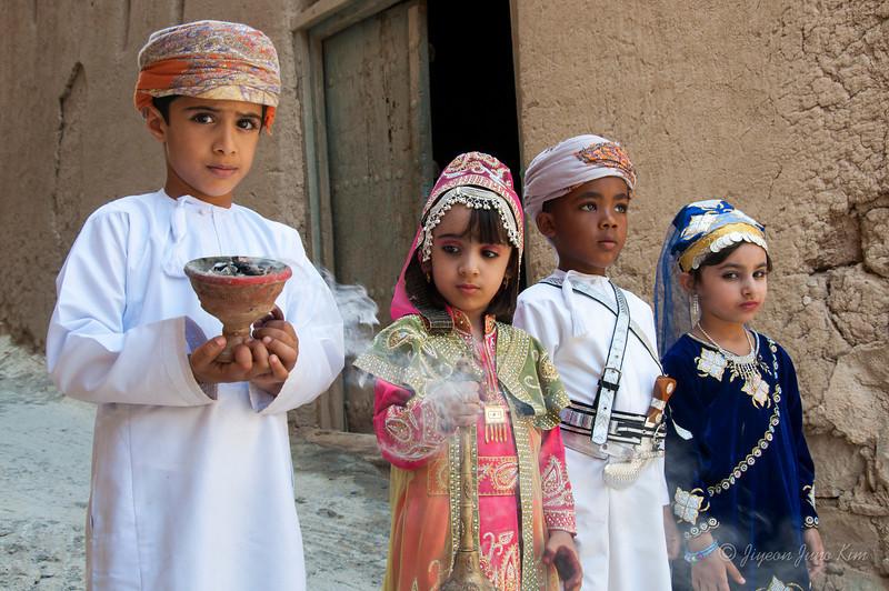 Oman-Al Hamra-5421.jpg