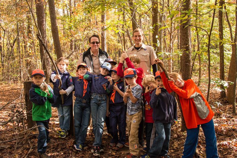Scout Sope Creek Hike (20 of 22).jpg