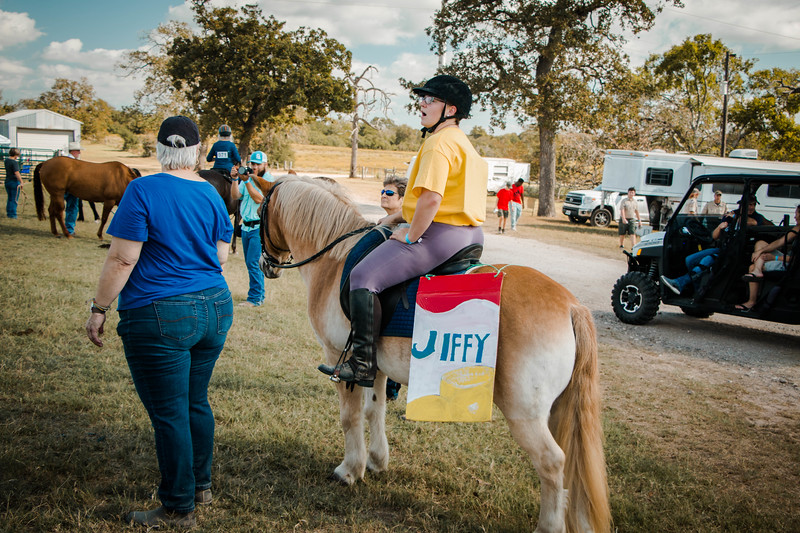 Saddle Up Trail Ride 2019-121.jpg