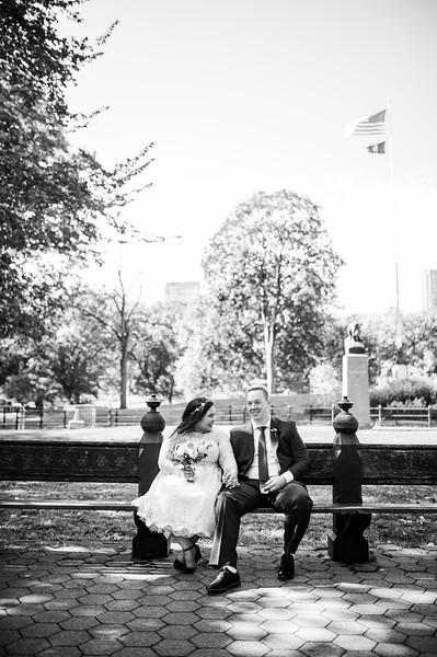 Max & Mairene - Central Park Elopement (238).jpg