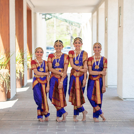 2019 Purandaradasa Day