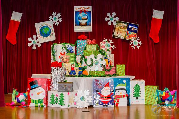 2015_1216_PCE_Christmas