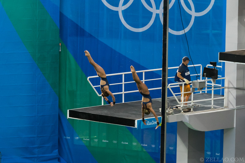 Rio-Olympic-Games-2016-by-Zellao-160809-05026.jpg