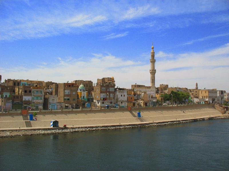 Egypt-406.jpg