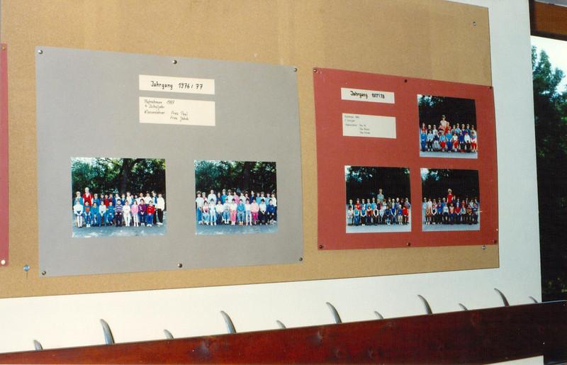 25_Jahre_Grundschule_Ausstellung_von_1995 (18).jpg