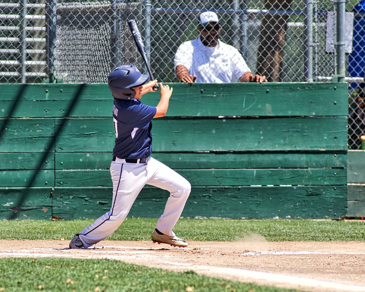 Land Park Pacific LL All-Stars2017-06-25 (1)