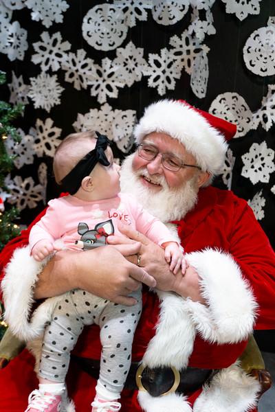ChristmasattheWilson2018-72.jpg