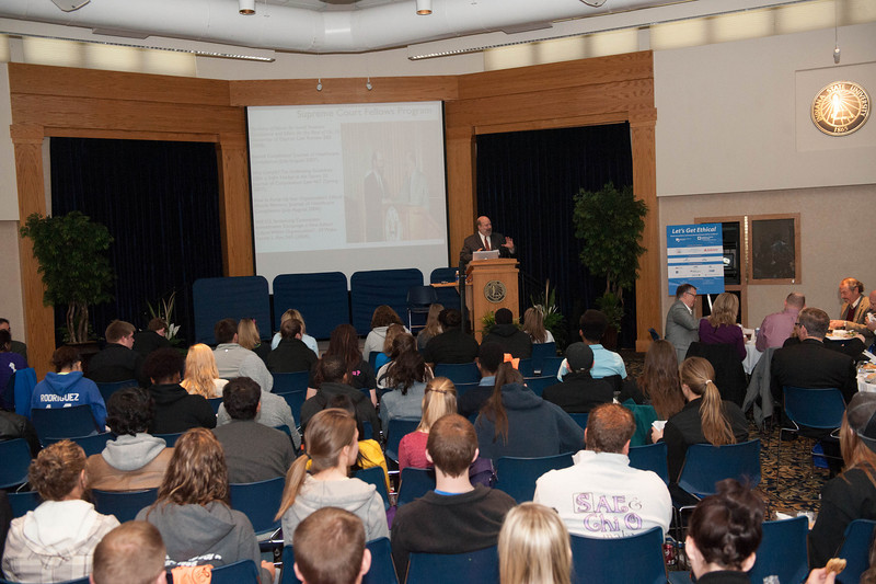 Ethics Keynote Speaker-9549April 03, 2013.jpg