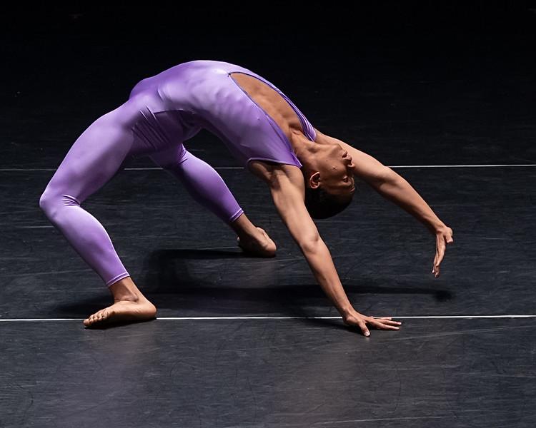 2020-01-18 LaGuardia Winter Showcase Saturday Matinee Performance (406 of 564).jpg