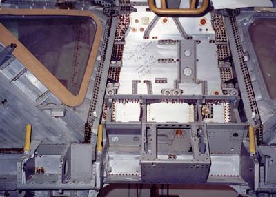 lm13a-41.jpg