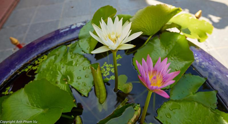 Uploaded - Ayutthaya August 2013 047.jpg