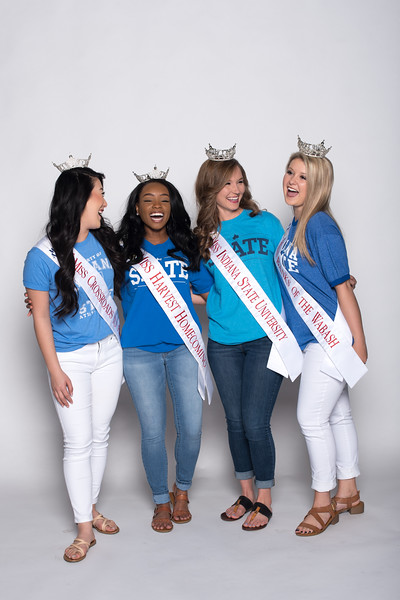 May 01, 2018 Miss Indiana Contestants DSC_7162.jpg