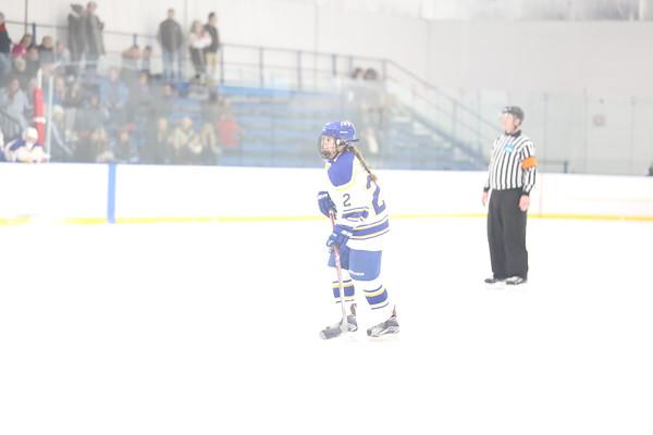 2019 02 03 Hockey RMR vs Lincoln