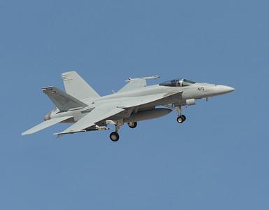 "VFA-25 ""Fist of the Fleet"""