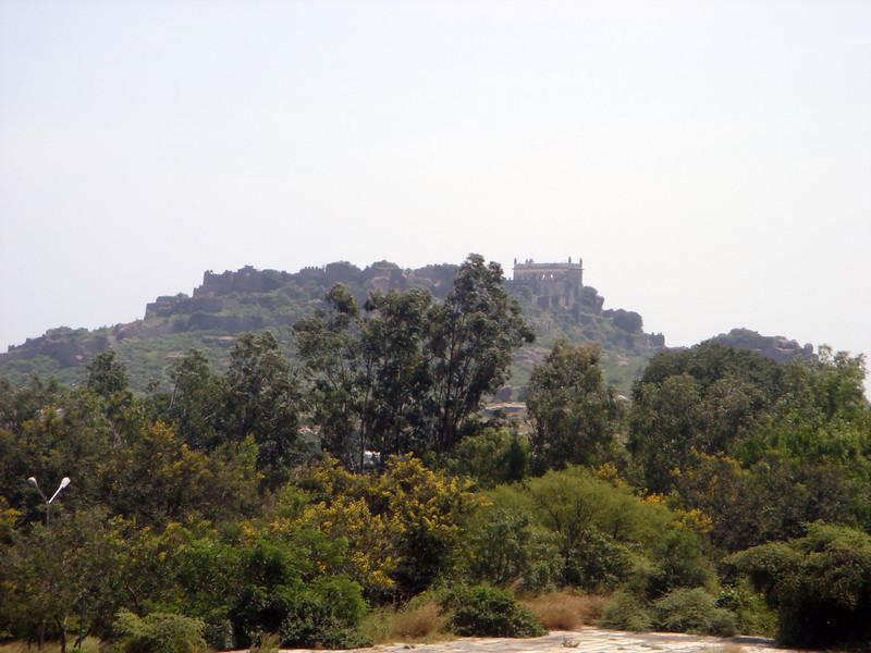 Hyderabad-2005-080.jpg